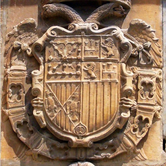 El Reino de Navarra en la Edad Media